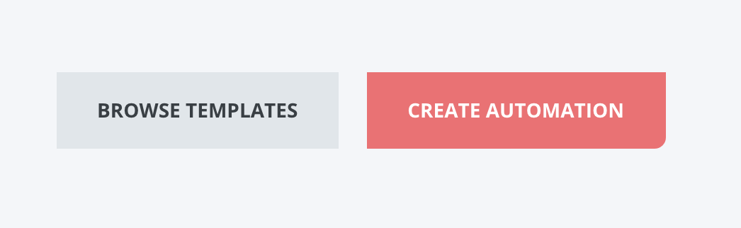 create automation in convertkit